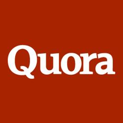 quora-picture