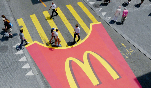 guerrilla-marketing-example-4
