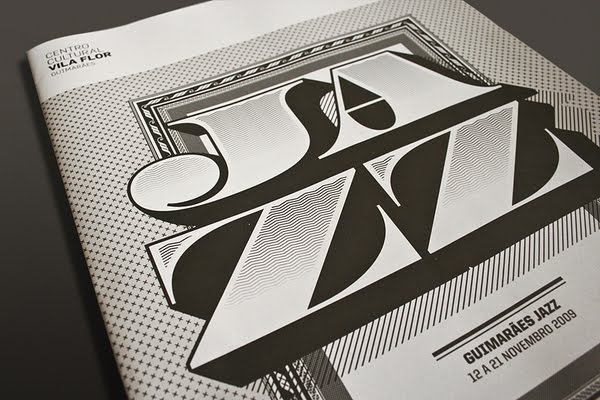 Diseño editorial en libros