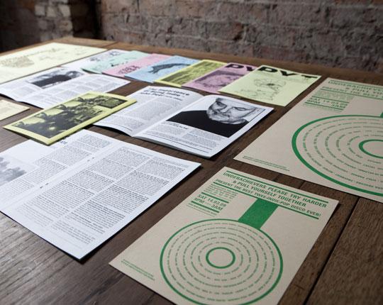 diseño_editorial_4-1