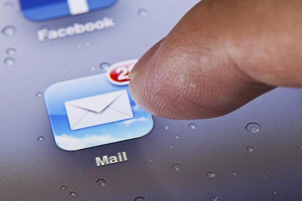 campaña_mailing