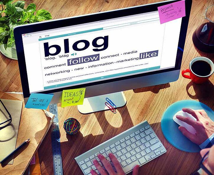 Tips_para_bloguear