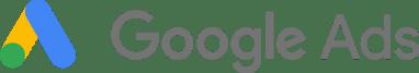 AgenciaCertificadaGoogleAds_GoogleAdsCertification