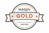 AgenciaCertificadaHubSpot_HubSpotPartner
