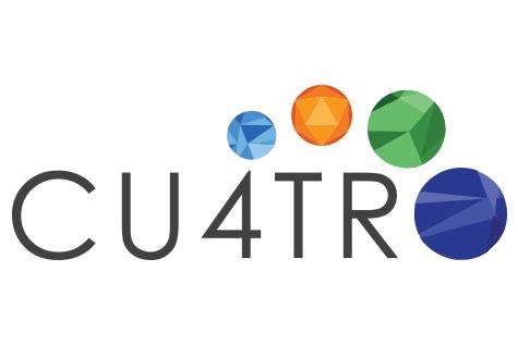 Cu4tro_Blog