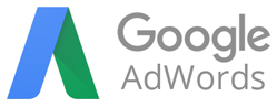AdWords-p.png