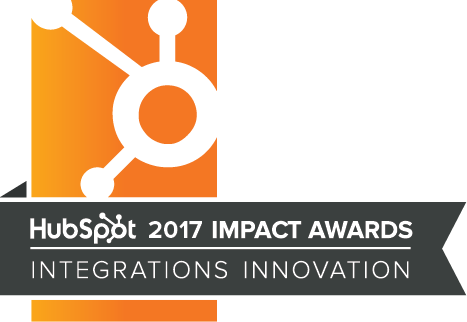 Hubspot_ImpactAwards_CategoryLogos_IntegrationsInnovation-01 (1).png