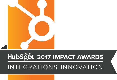 Hubspot_ImpactAwards_CategoryLogos_IntegrationsInnovation-01 (1).png