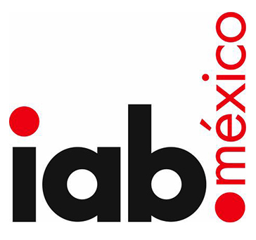 iab-mexico.png