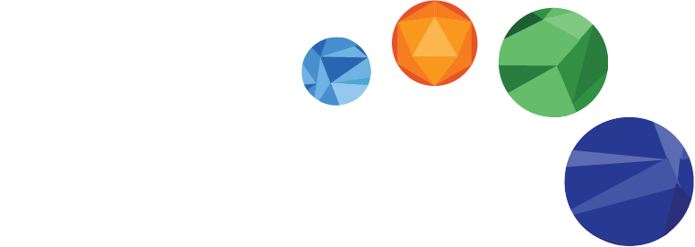 Cu4tromarketing_logo2015-04.png