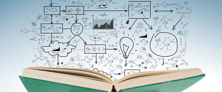 Usar Inbound en el sector educativo ayuda a crear conversaciones y ganar la confianza de los alumnos y prospectos