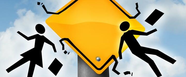 La deserción escolar es un problema que puede evitarse con una buena estrategia Inbound