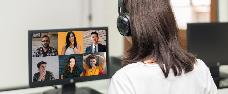 Reconoce a tu competencia para atraer alumnos con inbound marketing