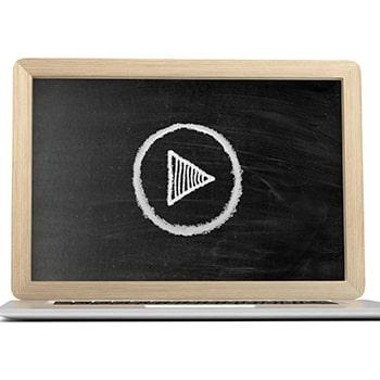Marketing-Educación-Atraccion-Prospectos