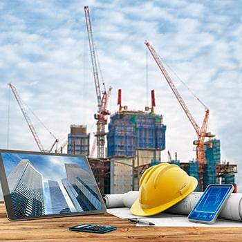Marketing-Inmmobiliarias- Atracción-Prospectos