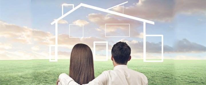 Vende más con una estrategia de marketing para inmobiliarias verdaderamente efectiva