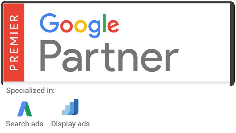 premier-google-partner-RGB-search-disp.png