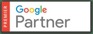 google-premier.png