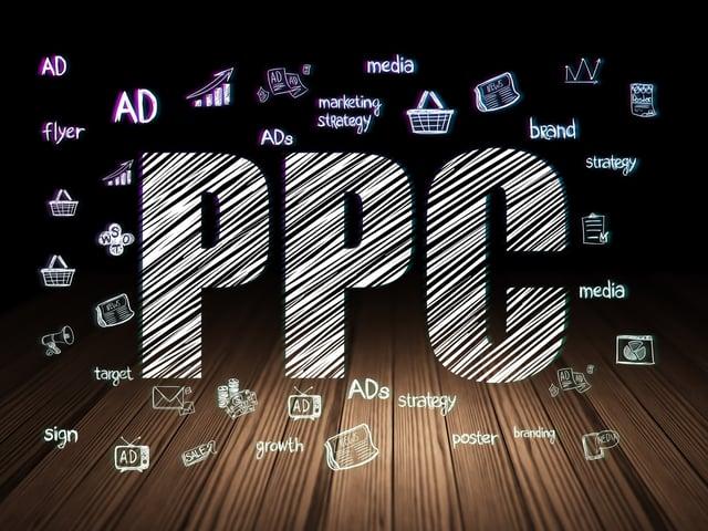 Campaña-ppc