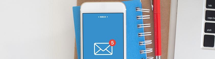 Campañas de emailing.jpg