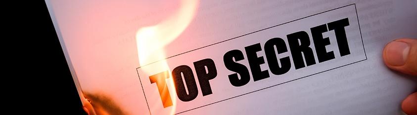 El arma secreta del Marketing.jpg