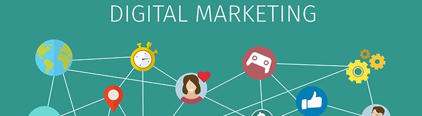 Marketing Digital para tu marca .jpg