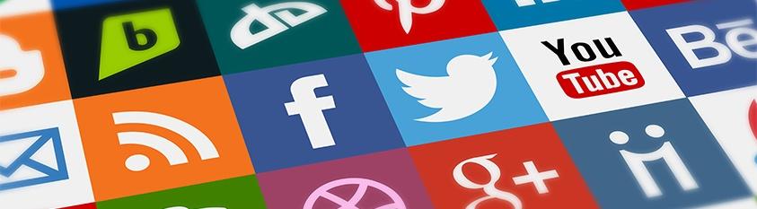 Red social ideal para tu marca.jpg