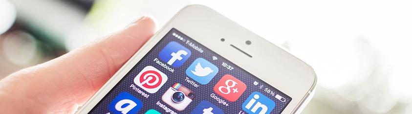 Redes Sociales Mas Utilizadas.jpg