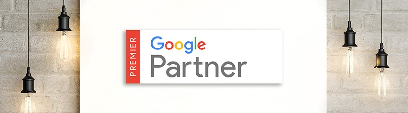 Cu4tro es Google Partner Premier.jpg