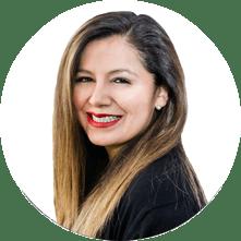 DanielaRodríguez_SocioDirector_Cu4tromarketing_AgenciaMarketingDigital