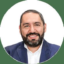 GilbertoHernandezRamirez_CEO_Cu4tromarketing_AgenciaMarketingDigital