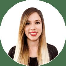 PatriciaDeDios_SocioDirector_Cu4tromarketing_AgenciaMarketingDigital
