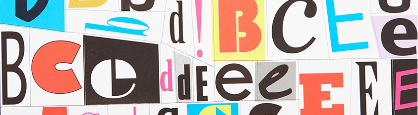 Cu4tro_BannerBlog_DisenoFer